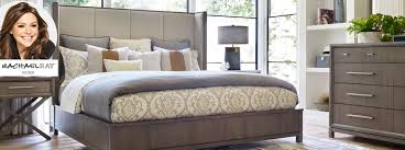 Jessica Mcclintock Bedroom Furniture Rachael Ray Home Furniture Discount Store And Showroom In Hickory