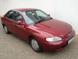 hyundai elantra 1 8 fuel consumption hyundai elantra 1 6 1995 review specifications and photos