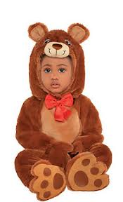 Newborn Boy Halloween Costumes 0 3 Months Baby Halloween Costumes U0026 Ideas Infant U0026 Baby Costumes Party