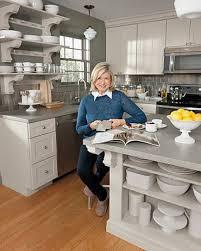 martha stewart kitchen ideas martha stewart kitchen sink cookies luxury best 25 martha stewart