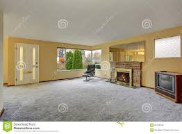 Wohnzimmer Design Online Teppichboden Grau Wohnzimmer Alle Ideen Für Ihr Haus Design Und