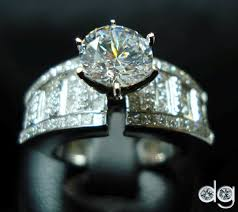 rings solitaire designs images Cute designer solitaire diamond rings solitaire ring designs for jpg