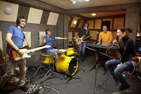 play in a band sono brisbane