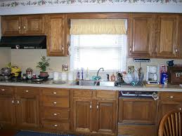 Styles Of Kitchen Cabinet Doors Kitchen Doors Make Your Kitchen Look Awesome With