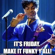 Prince Meme Generator - best prince meme generator prince make it funky imgflip 80