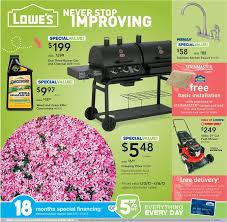 home depot spring black friday 2017 ad lowe u0027s spring black friday sale blackfriday fm