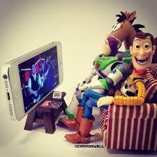 selfie woody toy story woody disney pixar