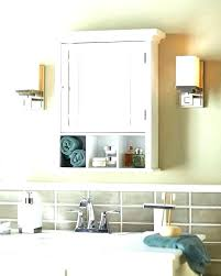 bathroom cabinet replacement shelves medicine cabinet shelves amazing medicine cabinet replacement shelf