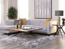 cheap modern living room ideas living room ideas decor living spaces