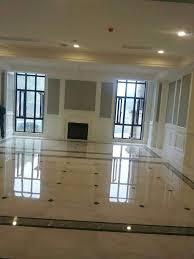 turkey marble flooring border designsivory beige marble floor