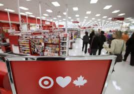 target black friday sale canada target canada liquidation sales this thursday will be u0027like black