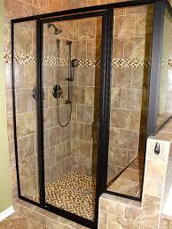 69 best bathroom shower remodels images on pinterest bathroom