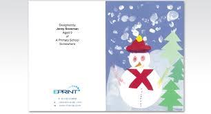 christmas cards 2017 chrismast cards ideas