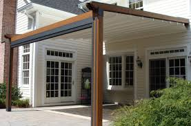 Awnings Cost Long Island Awning