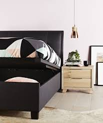 Budget Bedroom Furniture Melbourne Accent Bedroom Furniture Drawer Base The Accent Is A Modern