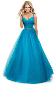 sweetheart style prom party long u0026 short gowns for girls