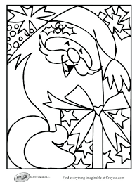 crayola coloring pictures valentine coloring pages from crayola