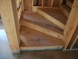 best 25 garage stairs ideas on pinterest garage steps basement