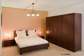 chambre a coucher promotion meublatex tunisie catalogue de chambre 2013