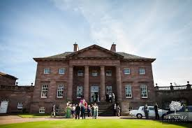 borders scottish wedding venues wedding venue hire at paxton house scottish borders venues