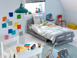 mobilier chambre d enfant du joli mobilier pour enfant à prix léger joli place