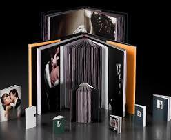 album photo mariage luxe livre photo de famille et album de mariage haut de gamme le luxe