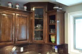 corner kitchen cabinet storage ideas upper corner kitchen cabinet storage ideas standard cabinet door