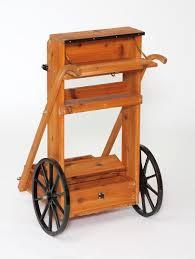 kirkwood wheels u0026 crafts all american wholesalers