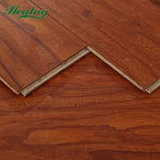 Best Quality Engineered Hardwood Flooring Hardwood Flooring Hardwood Flooring Suppliers And Manufacturers