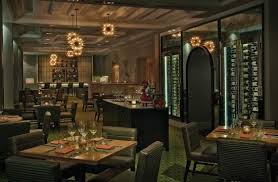 Kitchen And Bar Designs Jove U0027 Kitchen And Bar Palm Beach Restaurant Reviews Phone