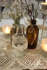 ideas for wedding decorations tables on with hd resolution