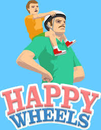 happy wheels hacked full version all 25 characters full happy wheels here what you need to know sports games