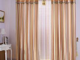 empowered ready made roller blinds tags roman curtains vintage