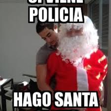 Memes De Santa Claus - los 23 mejores memes para recibir a santa claus publinews
