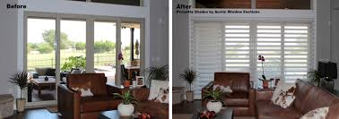 pirouette window shadings for every room austin window fashions