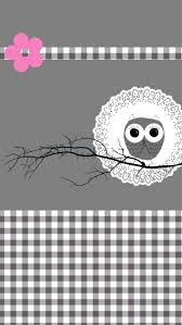 white owl 2 wallpapers spring owls wallpaper iphone cute walls by me pinterest