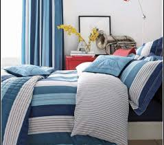 bedroom quilts and curtains bedroom curtains and bedding to match bedroom curtains