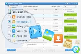 dr fone for android giveaway 5 free license for android data recovery software