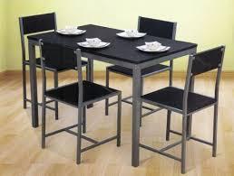 Nilkamal Kitchen Furniture Nilkamal Dining Set At Rs 10836 Nilkamal Dining Table