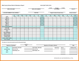 staff holiday planner excel template template homework template daily record pin employee vacation attendees list template excel feedback form day care attendance employee attendance sheet template sheet excel template