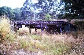 Earthbank Home Plans Building Wagga