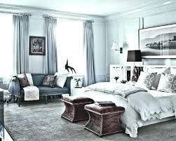 light blue wall color baby blue walls pale blue bedroom walls light blue master bedroom