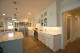 comptoir cuisine bois comptoir cuisine bois plan de travail cuisine en 71 photos ides