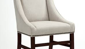 furniture new latest looks stunning furniture upholstery modern full size of furniture new latest looks stunning furniture upholstery modern in every sense of