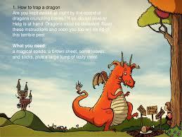 piecorbetts catch dragon missteacher1 teaching