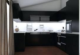 credence cuisine blanc laqué credence blanc laque beautiful credence cuisine blanc laque 9
