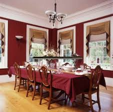 Round Table Dining Room Sets by Dinning Table Pads Custom Made Dining Tables Table Pad Protectors