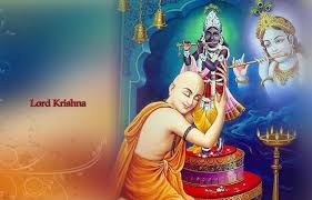 krishna bhajans hd wallpapers android apps on google play