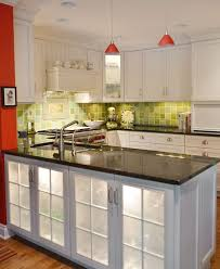 how to paint kitchen cabinets a burst of beautiful 334 best painting kitchen cabinets images on pinterest kitchens