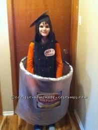 Captain Crunch Halloween Costume Coolest Tabasco Sauce Halloween Costume Halloween Costumes